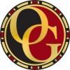 Organo Gold.