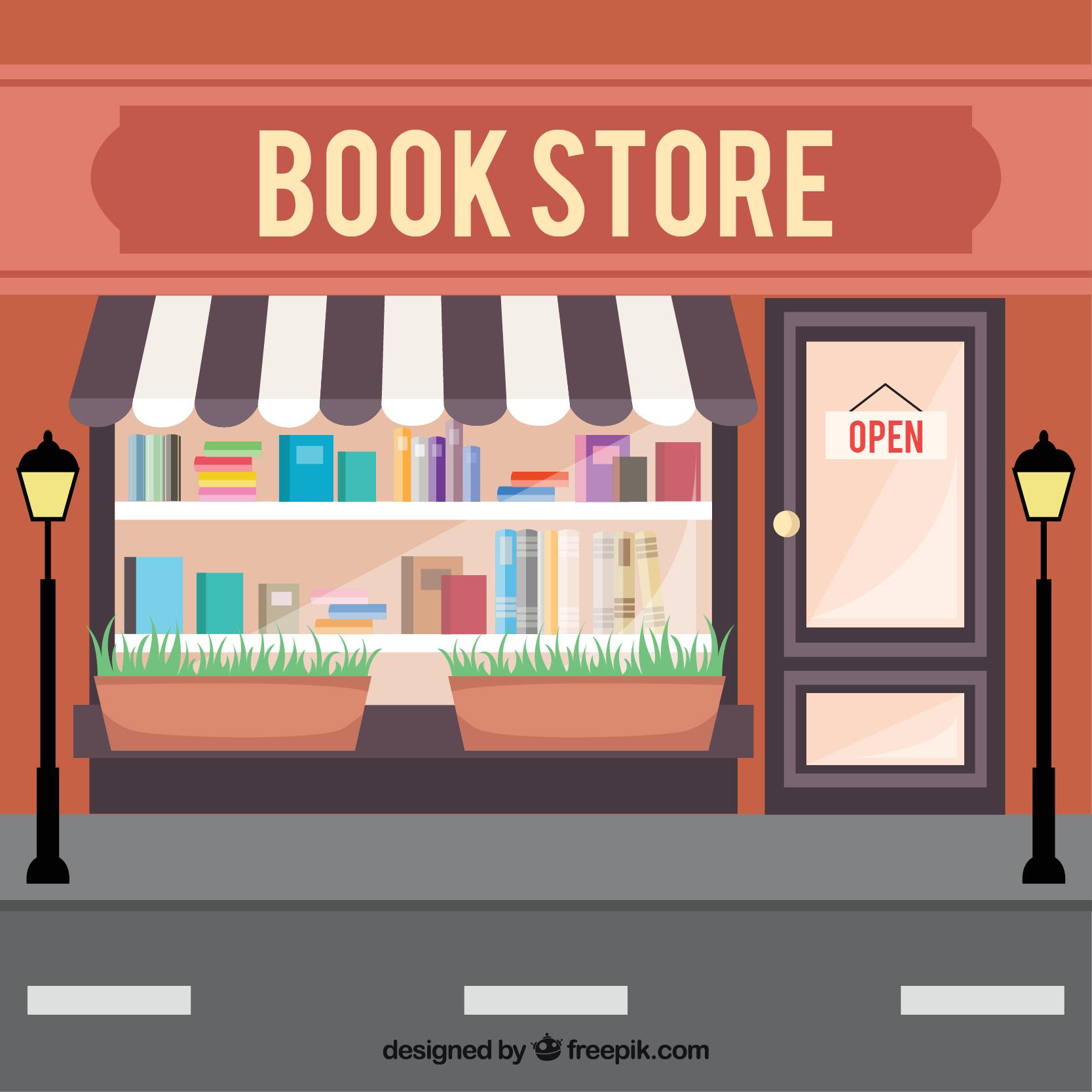 libros para emprendedores, multinivel, mlm, tecnicas de ventas