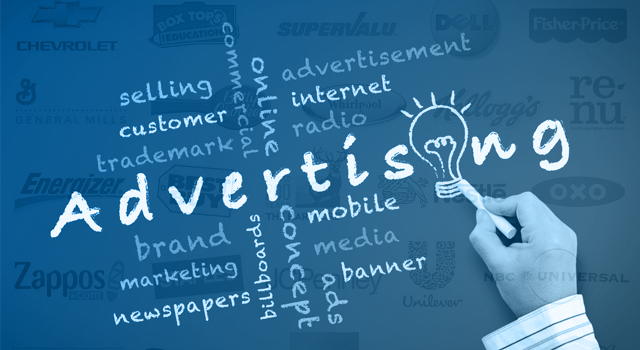 publicidad online adnow