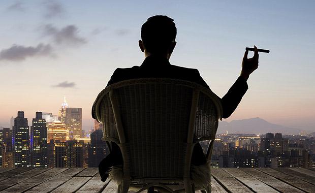 7 rasgos importante para tener exito