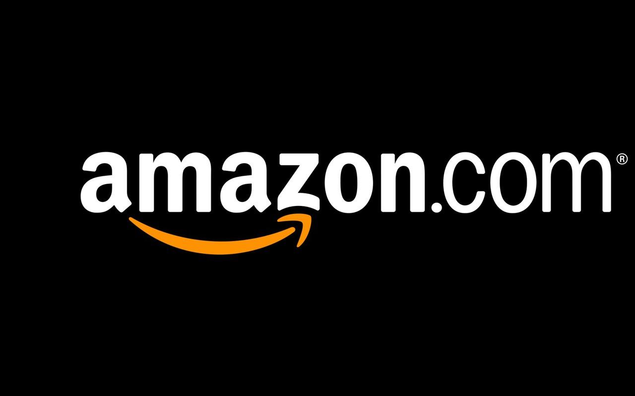 Instala tu propia tienda Amazon en pocos minutos