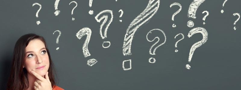 4 preguntas necesarias que debes hacerte antes de asociarte a una compañia multinivel