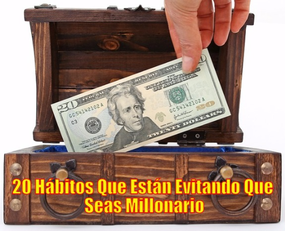 negocios online, oportunidades de negocio, ganar dinero por internet, mlm, multinivel