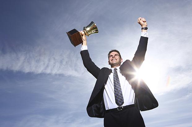 multinivel, mlm, negocios por internet, ganar dinero online, prospecto