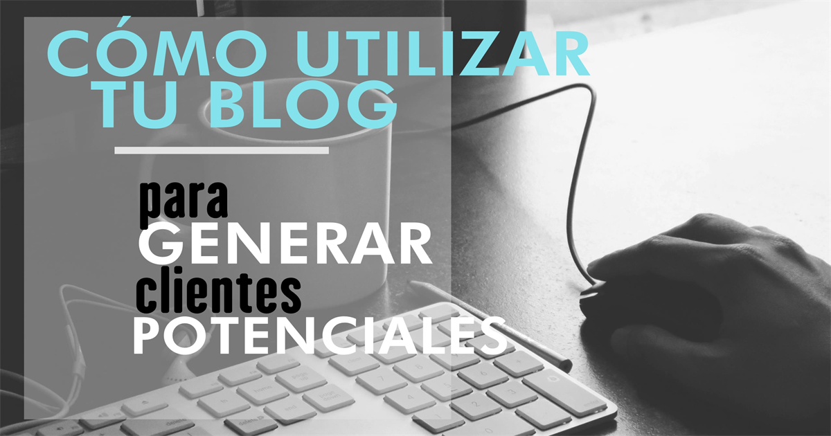 blogging, blogger, marketing digital, blog, emprendedores