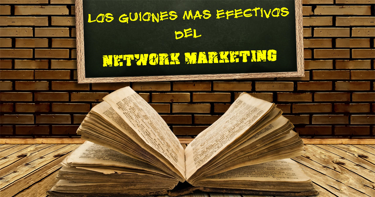 redes de mercadeo, network marketing, como invitar, como prospectar, mlm, multinivel, prospectos